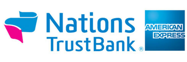 human resources and nations trust bank