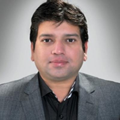 Manish Mehra